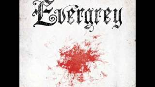 Evergrey - Wrong