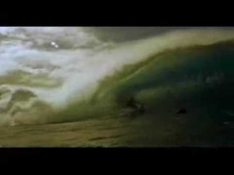 Kelly Slater's Pro Surfer GBA