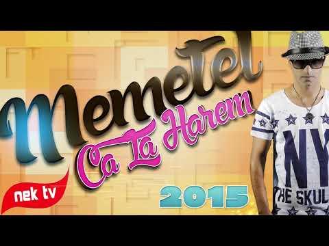Memetel – Ca la harem Video