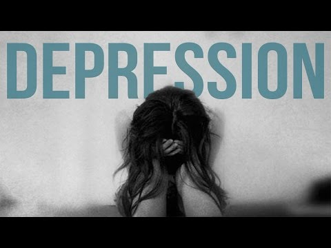 Video How To Cure Your Depression
