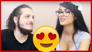How I Met My Boyfriend