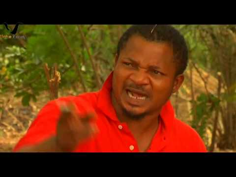 Latest Nollywood movies - MR AND MRS BIG - Part 1