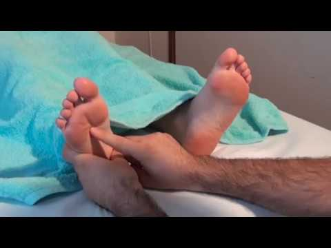 Cisti sulla spina dorsale in quanto contribuisce terapia di sanguisuga