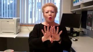 Vlog 3 Impostor Syndrome