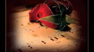 Freddy Fender Bellamy Brothers Texas Tornados Save The Last Dance For Me