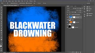 halftones in illustrator for screen printing - मुफ्त