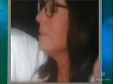 se que volveras -- julio iglesias  &  nana  mouskouri, video oficial, 1997