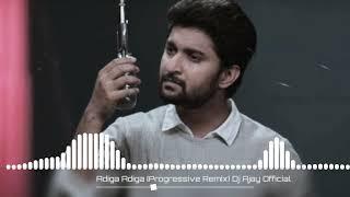 Puthumbi (TikTok Trending song) 2019 Theenmar mix by Dj Ajay