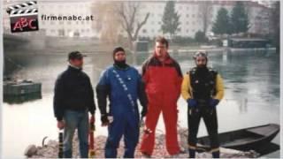 preview picture of video 'Der Bohrteufel Inh. Hr. Reinhard Spendier in Gross-Enzersdorf, Niederösterreich'