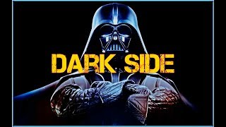 Welcome To The Dark Side Mix - Best of Synthwave / Retrowave / Outrun