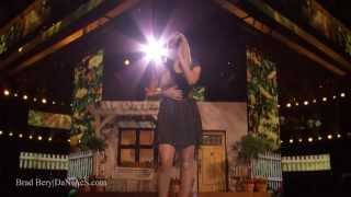 Danielle Bradbery 'The Voice' highlights Top 8