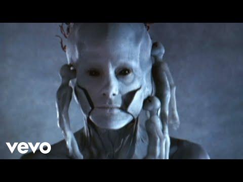 TOOL - Schism online metal music video by TOOL