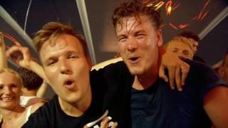 Tomorrowland Belgium 2017 | Vini Vici