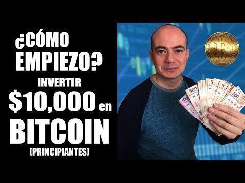 Cftc cryptocurrency rekomendacijos