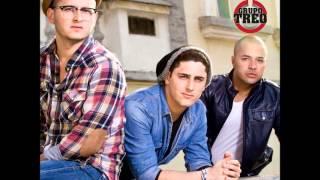 El Ritmo de la Vida - Grupo Treo  (Video)