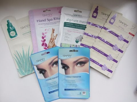 Эффективное средство о морщин на лице