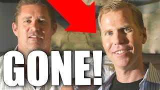 WOW! Michael Condrey LEAVES Sledgehammer Games, along with Glen Schofield! (RIP COD WWII?)