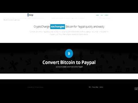 Galiu prekiauti bitcoin ateities sandoriais