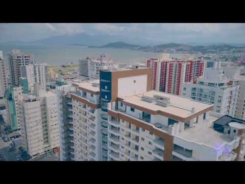 Vista aérea Millenium Palace