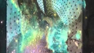Aida Vedishcheva - Come back, forest deer - Аида Ведищева