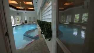 124 Arnold Avenue, A Luxury Estate in the Greater Toronto Area by Andrea Hanak, Drea's Estates