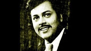 Noman Tuka Goa - Shailendra Singh - with lyrics - YouTube