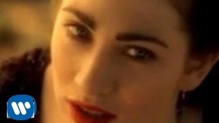 <b>Regina Spektor</b>  Eet Official Music Video