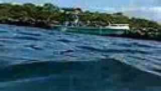 preview picture of video 'galapagos ecuador'