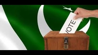 Live  News | Pakistan Election 2018