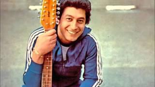 تحميل اغاني Omar Khorchid - Malaguena MP3
