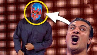 10 Shots WWE Fired At Wrestlers (That You Didn't Notice)