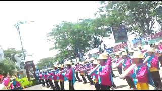 Drum Band Sd Sukaresmi 05