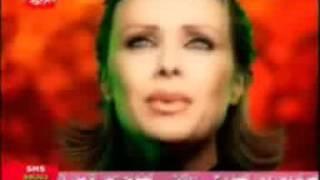 تحميل اغاني رانيا كردي MP3
