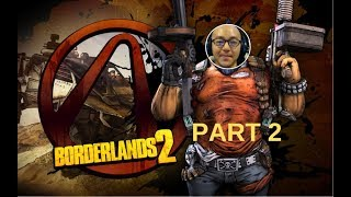 borderlands 2 best gunzerker build - 免费在线视频最佳电影