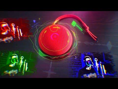 Oxxxymiron - RapCity (2019)