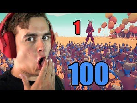 1 vs 100-12-Tabs