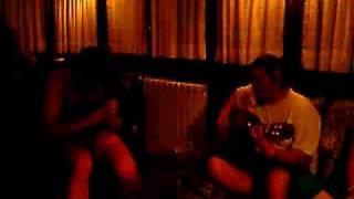preview picture of video 'Espot' 08 blusecito'