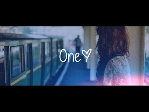 Download Ed Sheeran - One (Subtitulado al  español) HD Video