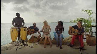 Asher Otto ft. Joss Stone - Antigua