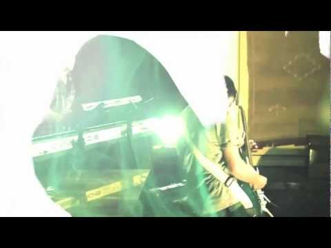 """Radioviolet """"In My Shadow"""" (Official Music Video)"""