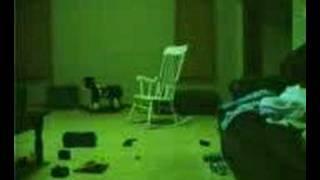 WwW.AZTUBE.Az Видео ужас, кошмар страшно боюсь