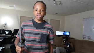 WHAT'S WRONG WITH THIS KID?! | Daily Dose S2Ep55
