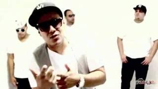 Contra El Mundo - Bachata Heightz (Video)