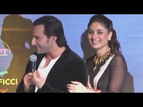 Kareena Kapoor TOPLESS | SHOCKING PHOTOS LEAKED