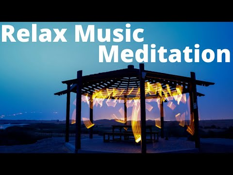 Relax Music Meditation