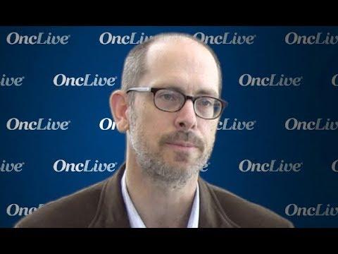 Simptome cancer ovarian stadiul 4