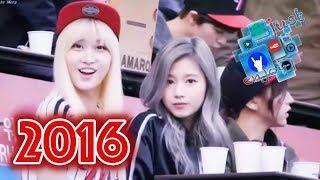 Coub лучшее за 2016 год | coub best