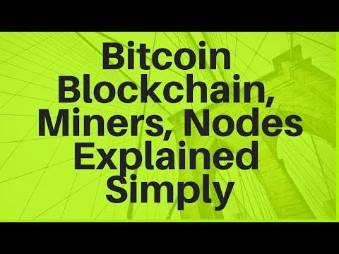 Bonus de depunere a bitcoinului american