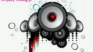 Deejay Young Jr – Taarab Mtitigo Mixtape {Audio}