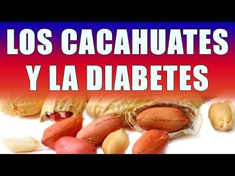 La diabetes en los niños con normal a la insulina